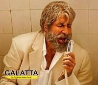 Ilaiyaraja took 3 seconds to compose 'piddly' - Tamil Movie Cinema News