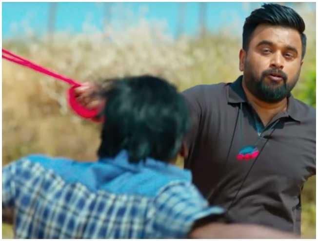 Sasikumar Kennedy Club teaser Bharathiraja Suseenthiran Kabbadi - Tamil Movie Cinema News