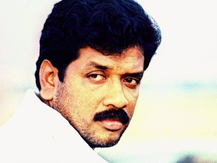 புதிய சீரியலுடன் ரீ-என்ட்ரி தரும் கோலங்கள் இயக்குனர் ! - Latest Tamil Cinema News