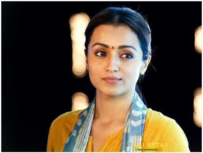 96 Telugu Remake Gets Gouri Kishan Samantha Sharwanand Trisha Vijay Sethupathi - Tamil Movie Cinema News