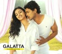 Vetriselvan audio launch on nov 2 - Tamil Movie Cinema News
