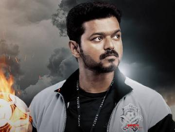 Comali fame Ananthi to act in Bigil and Soorarai Pottru - Tamil Movie Cinema News