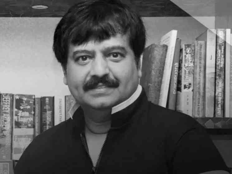 விவேக் உடல் அரசு மரியாதையுடன் நல்லடக்கம் ! தமிழக அரசு உத்தரவு - Latest Tamil Cinema News