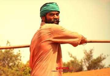 அட்டகாசமான அசுரன் இரண்டாம் பாடல் !  - Tamil Movies News