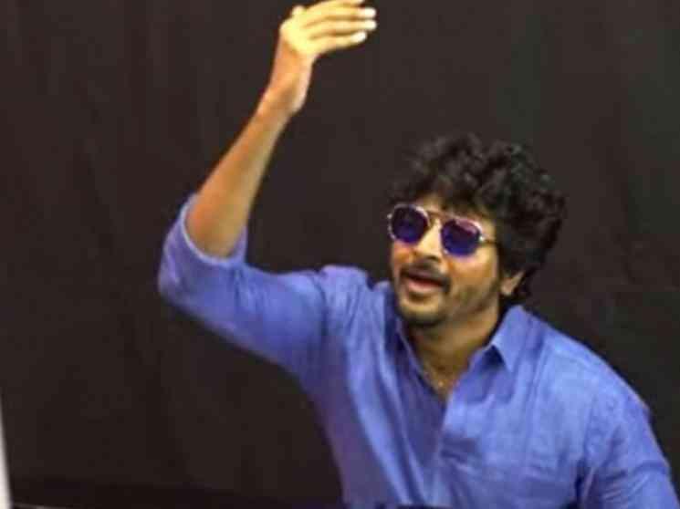 யூடியூப்பில் வேற லெவல் வைரல் ஹிட் அடித்த சிவகார்த்திகேயன் பட பாடல் !- Latest Tamil Cinema News