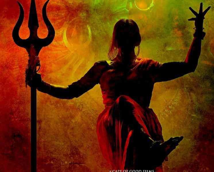 OTT-யில் வெளியாகும் ராகவா லாரன்ஸின் முக்கிய படம் !- Latest Tamil Cinema News