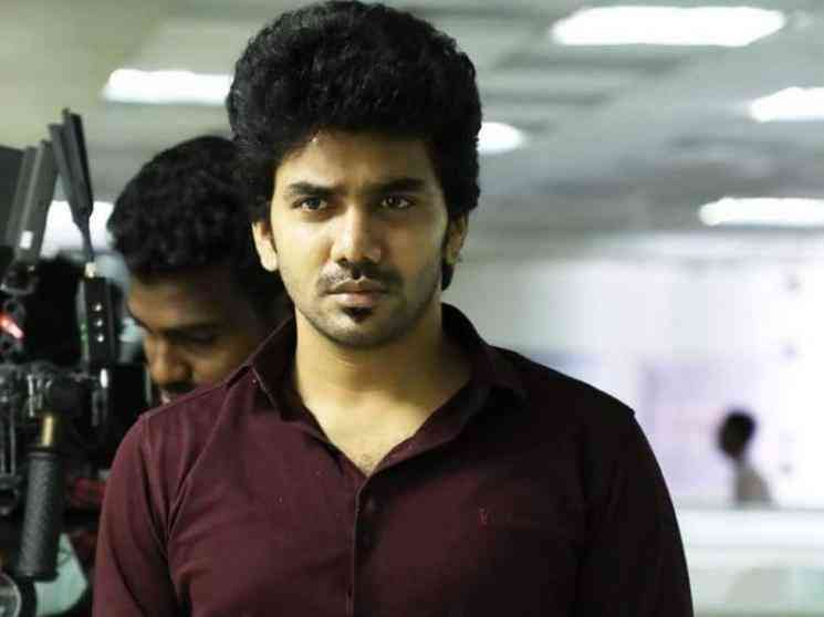 கவினின் லிப்ட் படம் குறித்த முக்கிய அப்டேட் ! விவரம் உள்ளே- Latest Tamil Cinema News