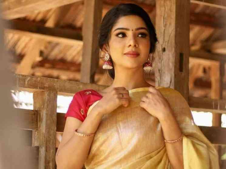 தவறாக பேசியவர்களுக்கு குக் வித் கோமாளி பிரபலம் கொடுத்த தரமான பதிலடி ! - Latest Tamil Cinema News