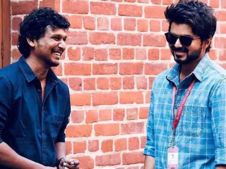 மாஸ்டர் ரிலீஸ் திரையரங்கிலா...OTT-யிலா...? விவரம் உள்ளே - Tamil Movies News