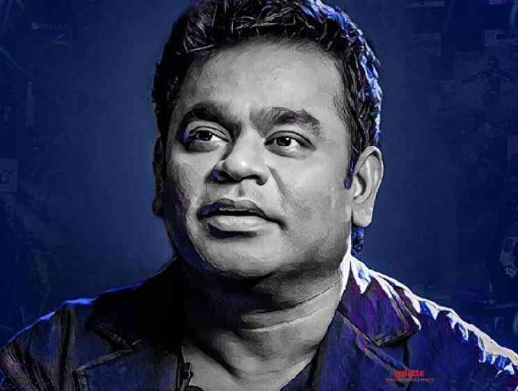 Santhanam starrer Biskoth Official Trailer Released R Kannan - Movie Cinema News