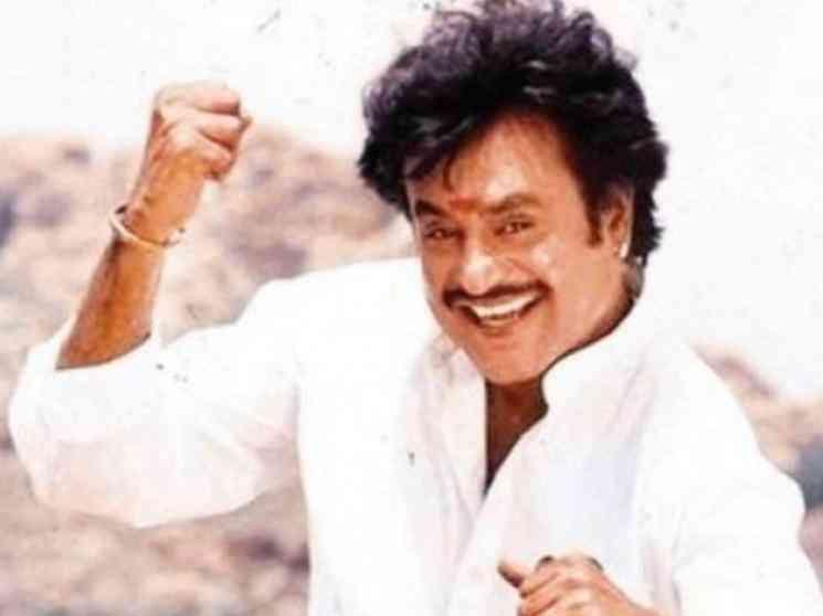 TRP ரேஸில் சீறிப்பாய்ந்த சூப்பர்ஸ்டாரின் படம் ! விவரம் உள்ளே- Latest Tamil Cinema News