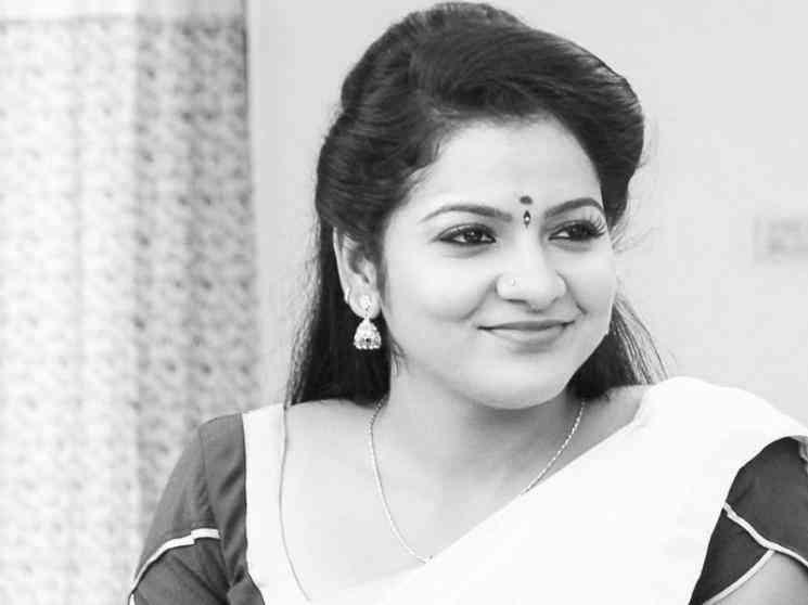 தளபதி விஜய்க்கு ஜோடியாக பாண்டியன் ஸ்டோர்ஸ் நடிகை ! விவரம் இதோ- Latest Tamil Cinema News