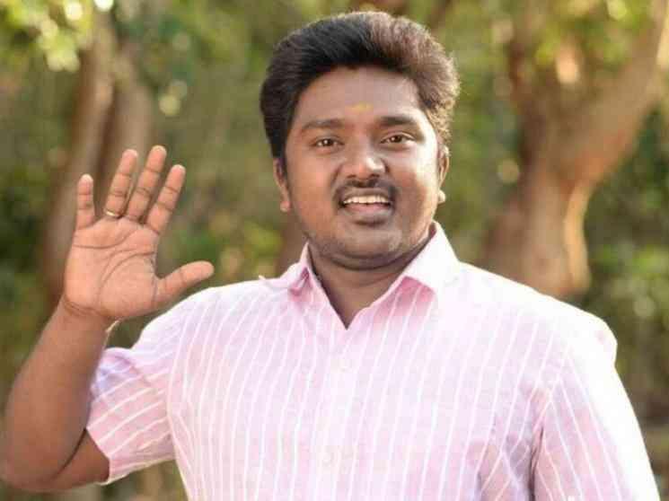 முழு ஊரடங்கு அமல்படுத்தப்படுமா என்று கேள்வி எழுப்பிய பிரபல தமிழ் நடிகர் ! - Tamil Movies News