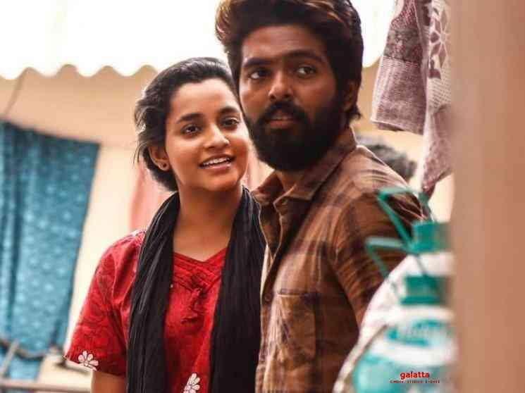 GV Prakash talks about Friendship Anthem Single from Jail Arivu - Tamil Movie Cinema News