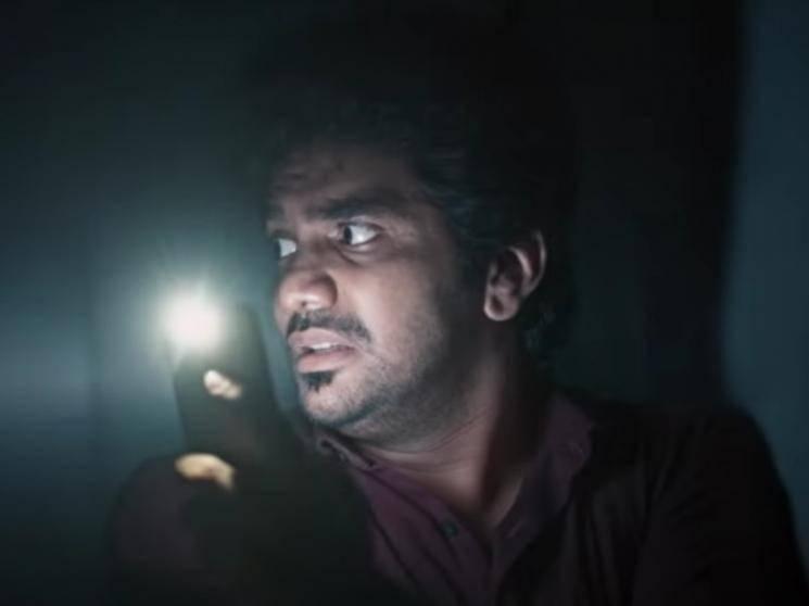 பிக் பாஸ் கவினின் லிப்ட்!!-த்ரில்லானா ட்ரெய்லர் இதோ!!! - Tamil Movies News