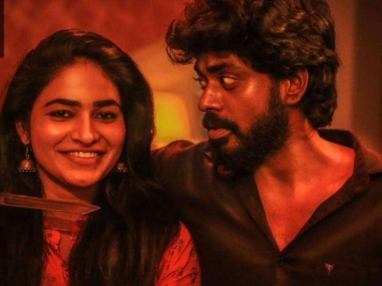 பிக் பாஸ் சாண்டி படத்தின் ரிலீஸ் தள்ளிப்போகிறது!-விவரம் உள்ளே! - Latest Tamil Cinema News