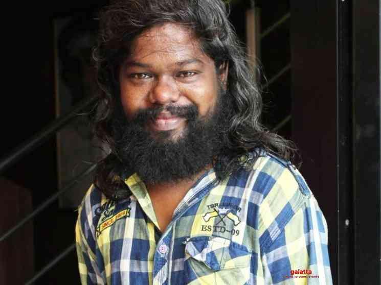 Renigunta Billa 2 fame actor Theepetti Ganesan passes away due to illness