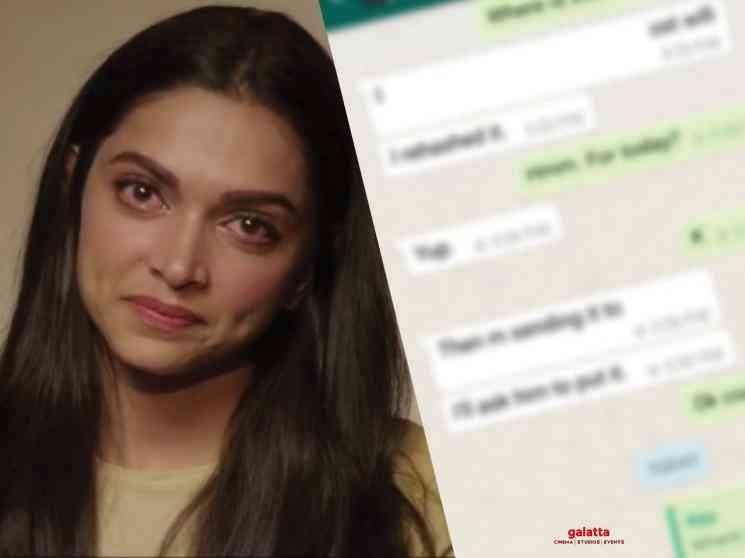 Deepika padukone drug angle Kangana Ranaut Sushant Singh Rajput