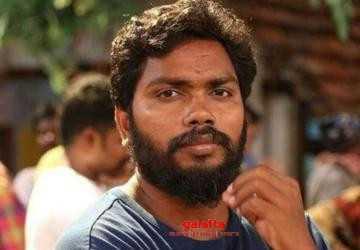 பா. ரஞ்சித்தின் அடுத்த படம் குறித்த ருசிகர தகவல்  - Latest Tamil Cinema News