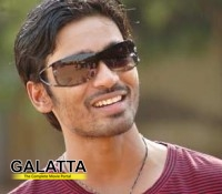 Dhanush's nayyandi in final schedule - Tamil Movie Cinema News