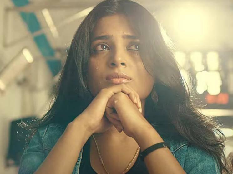 டிக்கிலோனா அனகாவின் விறுவிறுப்பான மீண்டும் பட ட்ரெய்லர் இதோ!!! - Latest Tamil Cinema News