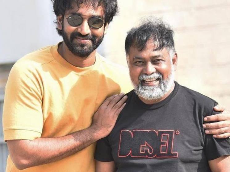 இயக்குனர் லிங்குசாமி படத்தின் படப்பிடிப்பு குறித்த ஸ்பெஷல் அப்டேட்!! - Latest Tamil Cinema News