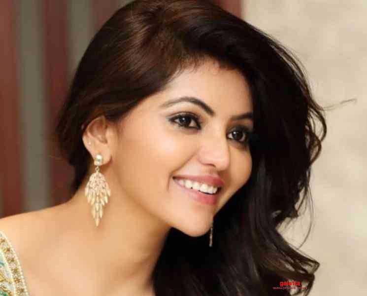 படப்பிடிப்பை மிஸ் செய்யும் நடிகை அதுல்யா ரவி ! - Tamil Movies News