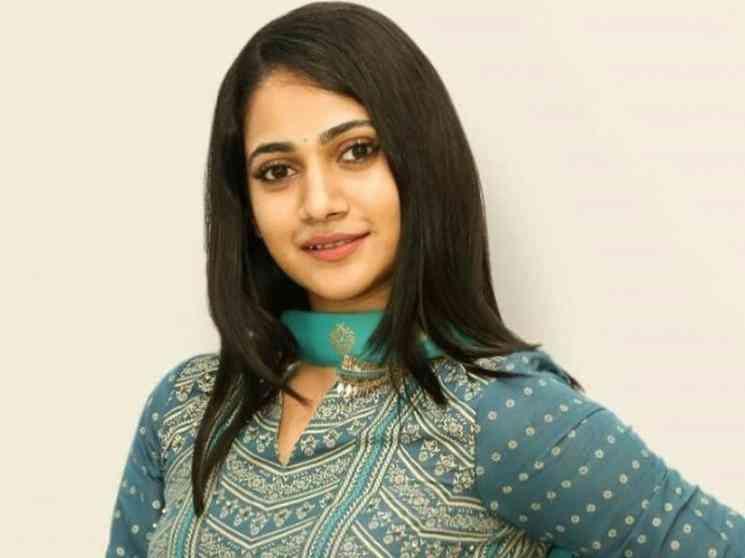 பிக்பாஸ் லாஸ்லியாவின் புதிய பட அறிவிப்பு !- Latest Tamil Cinema News