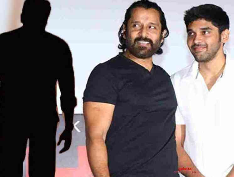 Thalapathy Vijay Quit Pannuda lyric video Anirudh Ravichander - Movie Cinema News