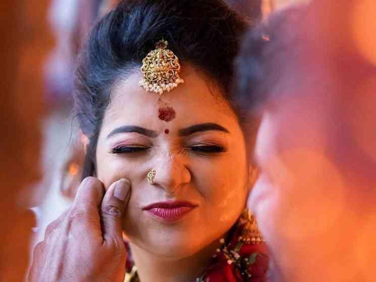 பாண்டியன் ஸ்டோர்ஸில் இருந்து விலகுகிறேனா...? ரசிகருக்கு சித்ரா கொடுத்த அசத்தல் பதில்- Latest Tamil Cinema News