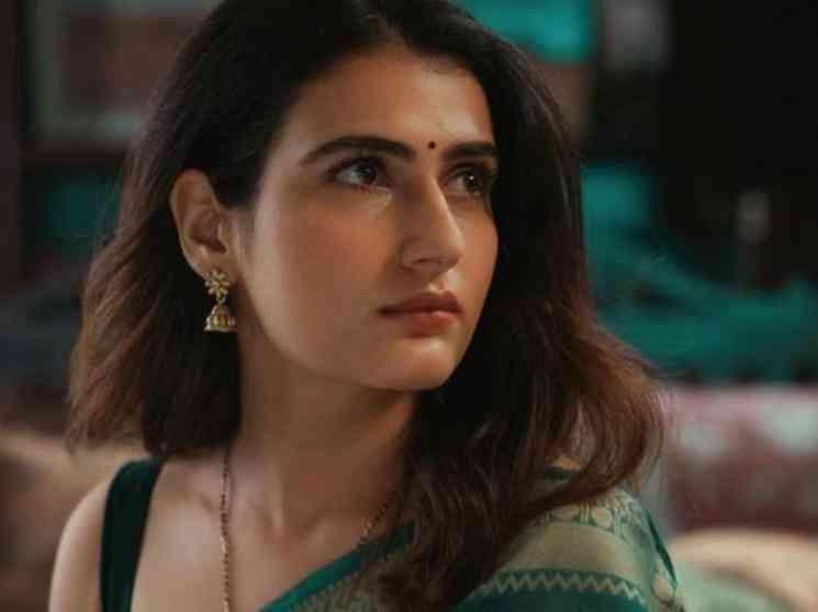 தங்கல் நடிகைக்கு நேர்ந்த துயர அனுபவம் ! ரசிகர்கள் அதிர்ச்சி - Tamil Movies News