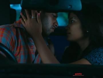 Puppy Tamil Movie En Kai Enakku Video Song ft Varun Kamal - Tamil Movie Cinema News
