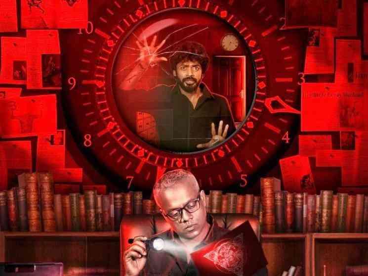 பிக்பாஸ் பிரபலத்தின் படத்தில் கெளதம் மேனன் ! மேலும் படிக்க... - Tamil Movies News