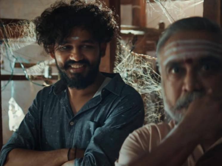 ஹிப்ஹாப் ஆதியின் சிவகுமாரின் சபதம்!-அசத்தலான புது ப்ரோமோ வீடியோ!! - Latest Tamil Cinema News