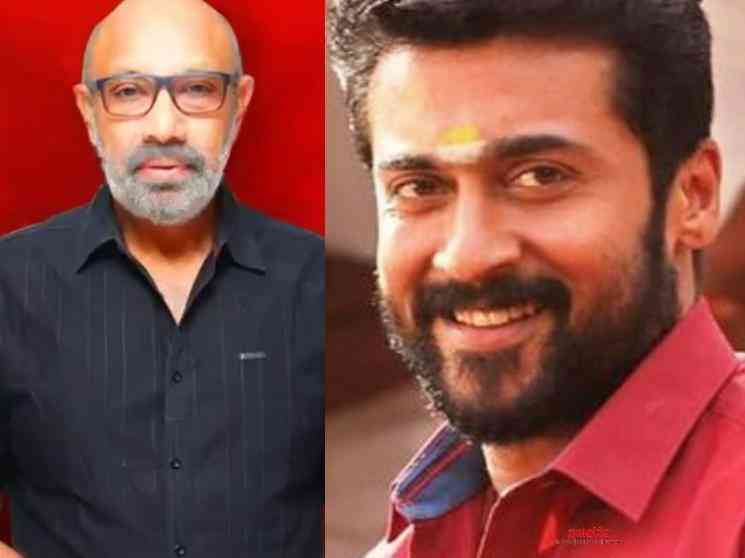 suriya karthi sivakumar donate rs 1 crore covid 19 cm relief fund mk stalin - Movie Cinema News