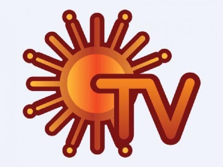 புதிய சீரியலில் ரீ என்ட்ரி தரும் பிரபல நடிகை ! - Latest Tamil Cinema News
