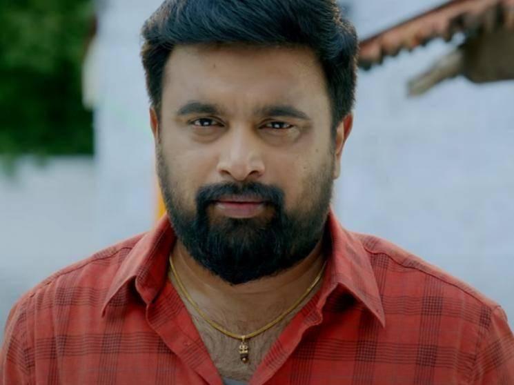 சசிகுமாரின் அதிரடியான கொம்பு வச்ச சிங்கம்டா ட்ரெய்லர்!!! - Tamil Movies News