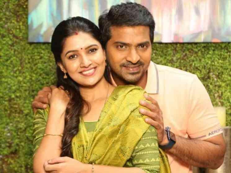 இயக்குனர் ராதா மோகனின் மலேசியா 2 அம்னீசியா ஃபர்ஸ்ட் லுக் போஸ்டர் வெளியீடு - Latest Tamil Cinema News