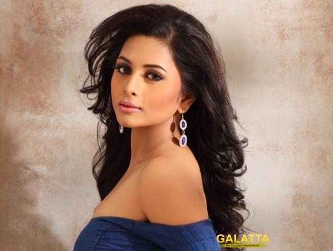 Suza kumar turns heroine - Tamil Movie Cinema News
