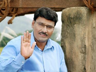 பொறுத்தார் பூமி ஆள்வார்!!!-புதிய முதல்வருக்கு இயக்குனர் திரு.கே.பாக்யராஜ் வாழ்த்து