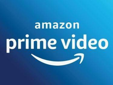 Amazon Prime India subscription price hiked - Here are the new prices and plans - Tamil Cinema News