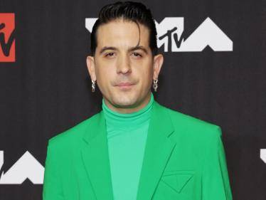 American rapper G-Eazy arrested after allegedly punching a man outside Manhattan club in NYC - Tamil Cinema News