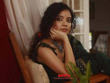 Malayalam actress Anna Ben reveals shocking harassment incident at mall