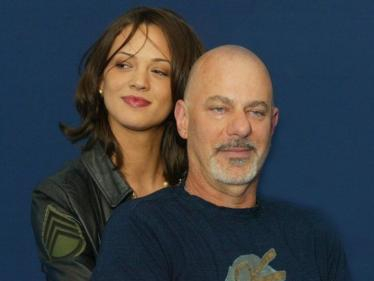 XXx actress Asia Argento accuses The Fast and the Furious director Rob Cohen of sexual assault