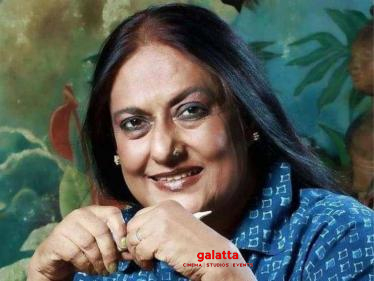 Reputed fashion designer Sharbari Dutta found dead at Kolkata home