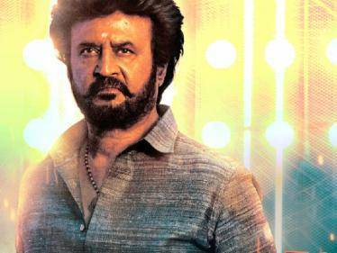 Big Announcement - Rajinikanth's Annaatthe Trailer to release tomorrow! Exciting news for fans! - Tamil Cinema News