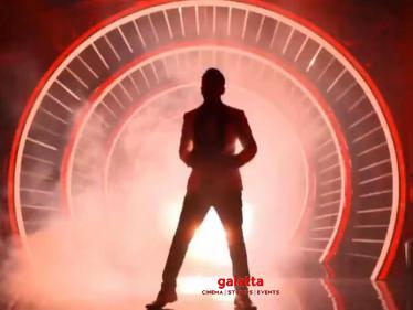 Bigg Boss 14 new mass promo teaser   Eijaz Khan   Salman Khan