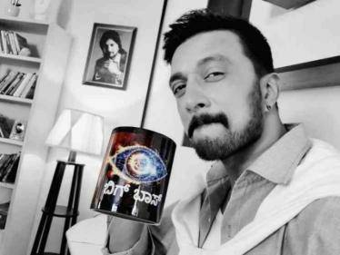 Bigg Boss Second Innings announced - Official Breaking Statement!