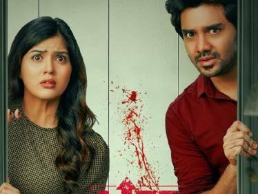 Bigg Boss sensation Kavin's Lift to release on October 1 | direct OTT release on Disney Hotstar - Tamil Cinema News