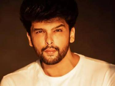 Bigg Boss serial actor Kushal Tandon's restaurant damaged by heavy rains - reveals the official loss incurred!